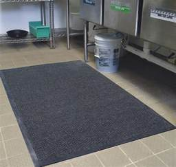 kitchen mats the right choice eco friendly for your