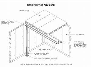 Norlake Walk In Freezer Wiring Diagram