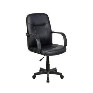 conforama siege bureau soldes fauteuil bureau conforama achat vente dernière