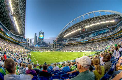toyota fan deck tickets centurylink field