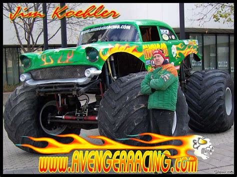 monster truck show discount code 100 monster truck show winnipeg monster jam in