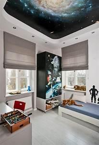 Teenager Zimmer Junge : die besten 20 teenager zimmer jungs ideen auf pinterest jugendschlafzimmer junge junge ~ Sanjose-hotels-ca.com Haus und Dekorationen