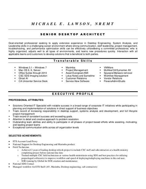 Linkedin Resume Link by Linkedin Resume
