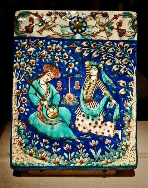 copper backsplash tiles tiles ceramics and pottery arts and resources