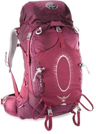 Osprey Aura 50 Pack   Women's   REI Co op