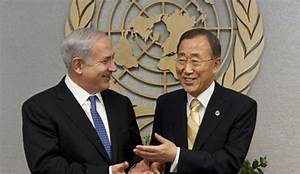 Truly unbelievable! UN chief expresses condolences to ...