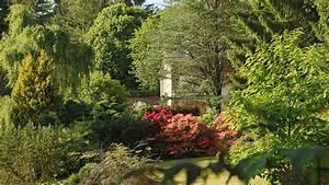 Cloturer Son Jardin Pas Cher : images gratuites paysage arbre for t plante pelouse maison feuille fleur france l ~ Melissatoandfro.com Idées de Décoration
