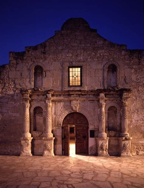 17 best images about the alamo on what would