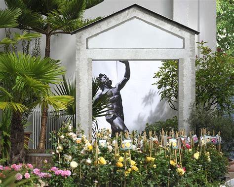 Botanischer Garten München Rosenschau 2018 by Xviii Rosenschau Botanischer Garten M 252 Nchen Nymphenburg
