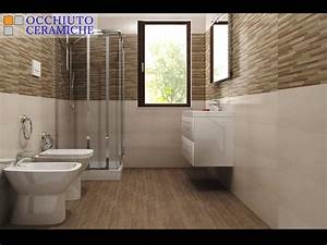 Stunning piastrelle per bagno prezzi gallery for Piastrelle per bagno prezzi