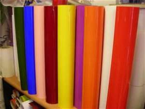 Rouleau Adhésif Pour Meuble : revetement adhesif meuble pas cher ~ Dailycaller-alerts.com Idées de Décoration