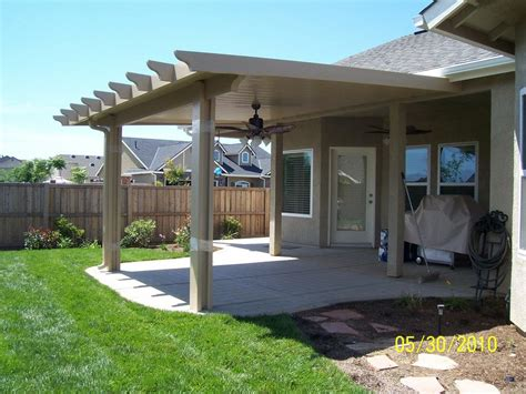 central valley awning patio fresno ca 93650 559 289 3168