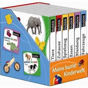 Spielzeug Jungs Ab 2 : geschenke zum 1 geburtstag geschenke f r 1 2 j hrige mytoys ~ Orissabook.com Haus und Dekorationen