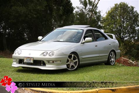 starhatch s 1998 acura integra in kealakekua hi