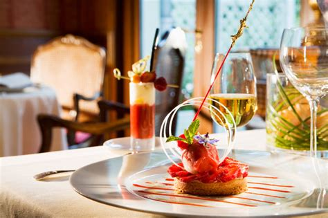 classement meilleur cuisine du monde infos sur gastronomie arts et voyages