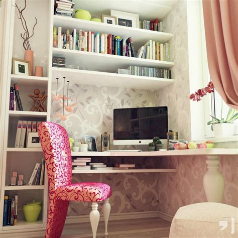Terrific Teenagers Rooms by Terrific S Rooms