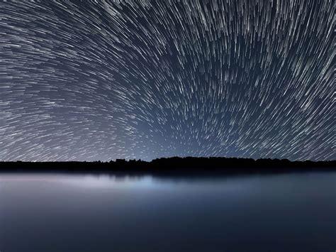 cuisine scientifique la nuit des étoiles c 39 est quoi biba
