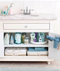 bathroom organization ideas bathroom organization ideas how to organize your bathroom