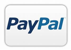 Rate Pay Rechnung : zahlungsarten moema espresso ~ Themetempest.com Abrechnung