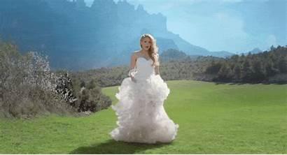Dresses Bridal Carey Mariah Madonna Swift Beyonce