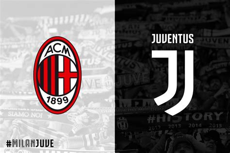 Juventus – Milan. LiveStream, Broadcast / Football. Italy. Super Cup / 16 January / LiveTV