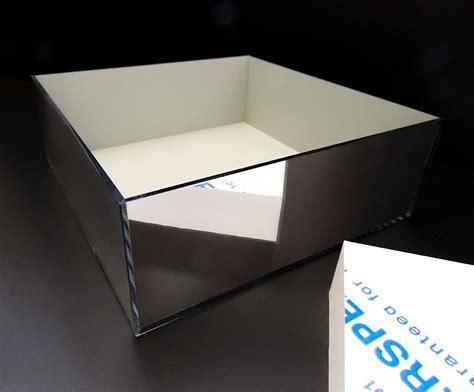 plastic sheet acrylic sheet gallery ne plastics