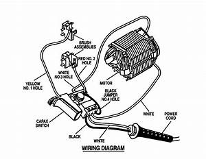 11 Beautiful Milwaukee 18v Battery Wiring Diagram