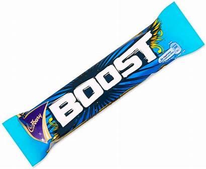 Boost Cadbury Bars Milkshake Bar Sweets Treasureislandsweets