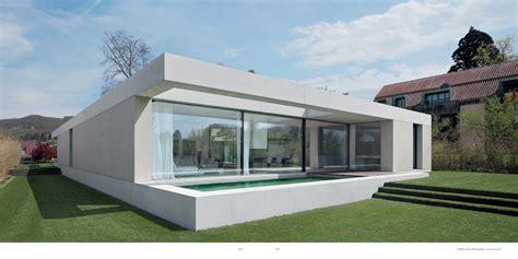 masterpieces bungalow architecture design architecture braun publishing