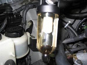 Auto Occas 35 : pr sence d 39 huile sur le filtre air renault m canique lectronique forum technique ~ Medecine-chirurgie-esthetiques.com Avis de Voitures