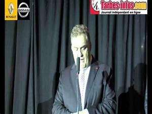 Garage Renault Tarbes : inauguration du garage renault tarbes philippe dintrans ~ Medecine-chirurgie-esthetiques.com Avis de Voitures