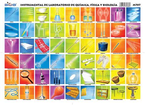 instrumentos de laboratorio monografias instrumental laboratorio qu 237 mica f 237 sica y biolog