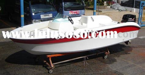 Boat Engine Malaysia by Engine Boat For Sale In Malaysia Engine Boat For Sale In