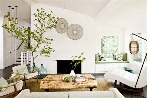 modern mid century design split level mid century ranch home gets fabulous facelift decor advisor