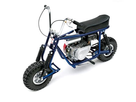 1000+ Images About Mini Bikes & Go Karts On Pinterest