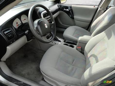 transmission control 2005 saturn l series interior lighting 2003 saturn l series l200 sedan interior photo 40348306 gtcarlot com
