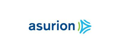 The best phone number and way to avoid the wait on hold, available live chat options, and. Frost & Sullivan Applauds Asurion's Outstanding ...