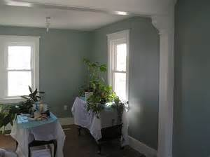paint colors for living room behr 2017 2018 best cars