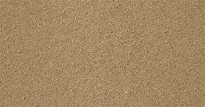 HIGH RESOLUTION TEXTURES: (Sand 3) beach soil ground shore ...
