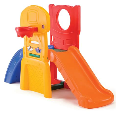 Allstar Sports Climber  Kids Climber  Step2