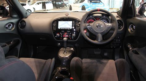 filenissan juke nismo interiorjpg wikimedia commons