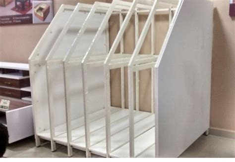 mattress display stand  rs  sets product