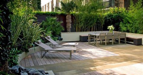 modern gardens ideas contemporay yard design interior design ideas