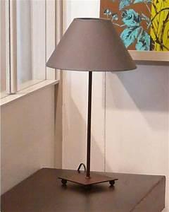 Abat Jour Lampe : lampes a abat jour tous les fournisseurs lampe a abat jour geant lampe a abat jour plisse ~ Teatrodelosmanantiales.com Idées de Décoration
