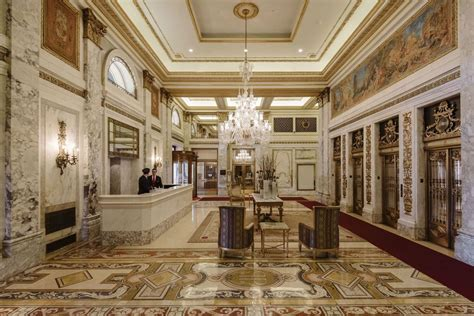 iconic central park penthouse   plaza  lavish