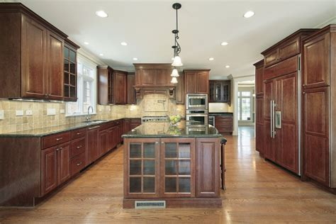 popular color  kitchen cabinets home furniture design
