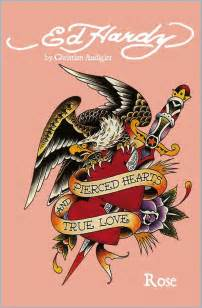 ed hardy designer best 25 ed hardy designs ideas on ed hardy tattoos don ed hardy and posters