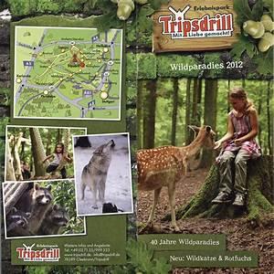 Tierpark Bad Mergentheim : wildpark tripsdrill ~ Eleganceandgraceweddings.com Haus und Dekorationen