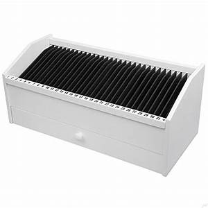 bill letter organizer with drawer 17 inch 31 slot wooden With 31 slot wooden bill letter organizer with drawer