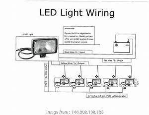 Home Electrical Wiring Series Or Parallel Creative Wiring